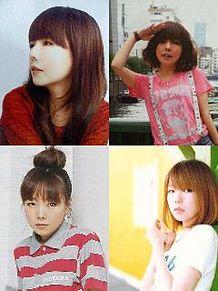 aiko 髪型の画像(aiko髪型に関連した画像)