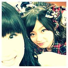 AKB48  仲谷明香  武藤十夢の画像(新teamKに関連した画像)