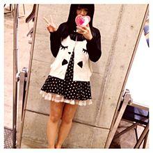 AKB48  仲谷明香  なかやんの画像(新teamKに関連した画像)