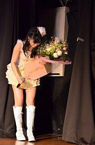 AKB48  仲谷明香  なかやん プリ画像