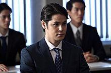 マモ、祝☆日曜劇場出演★o(>∀<*)o プリ画像