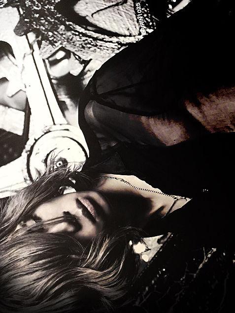 AcidBlackCheery yasu 林保徳 ABCの画像(プリ画像)