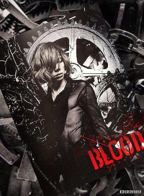 AcidBlackCheery yasu ABC 林保徳の画像(プリ画像)
