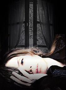 AcidBlackCherry  yasu 林保徳 ABCの画像(yasuに関連した画像)