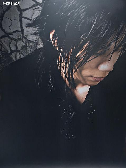AcidBlackCherry ABC 林保徳 yasuの画像 プリ画像