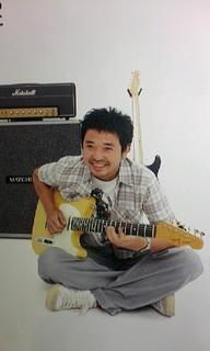 奥田民生の画像 プリ画像