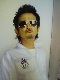 ユニコーン奥田民生の画像(プリ画像)
