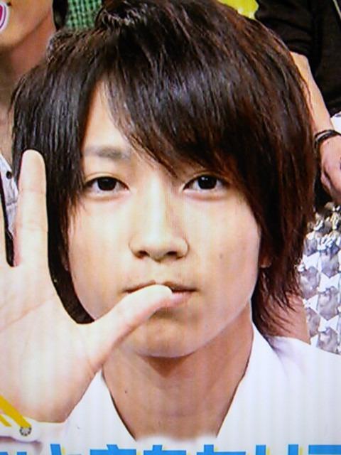 田中樹の画像 p1_10