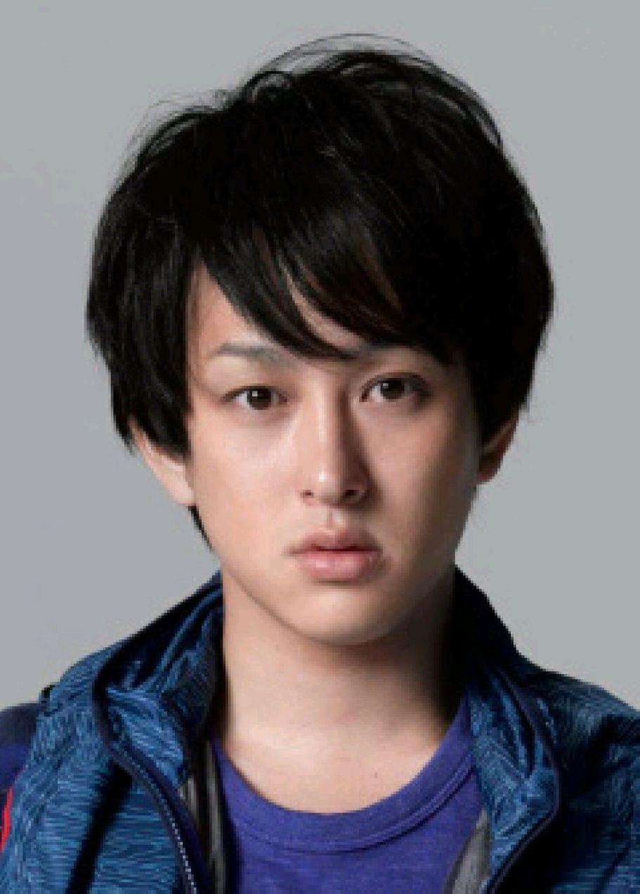 関 ジャニ 横山 生い立ち 最近関ジャニ∞のファンになりメンバーのこと色々調べてましたが横山裕...