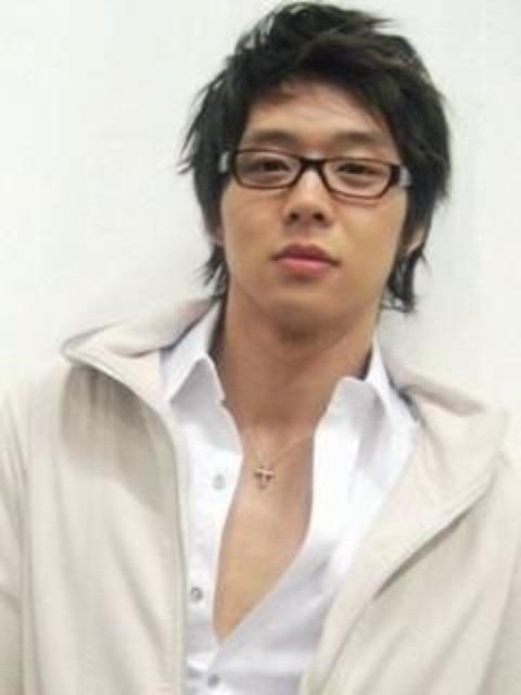ユチョンの画像 p1_29