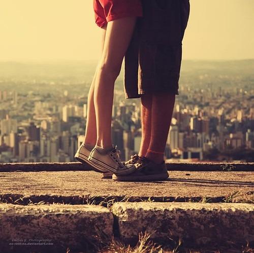 サークル内恋愛,隠す,気まずい,画像