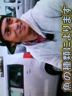 冒険JAPAN!関ジャニ∞MAPの画像(プリ画像)