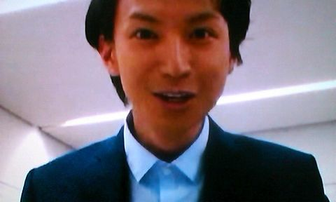 冒険JAPAN!関ジャニ∞MAPの画像 プリ画像