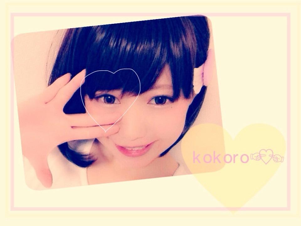 篠崎こころの画像 p1_33