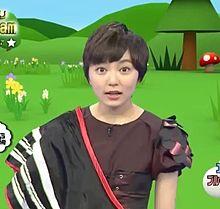 私立恵比寿中学 安本彩花 プリ画像
