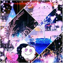X'mas♡の画像(CPに関連した画像)
