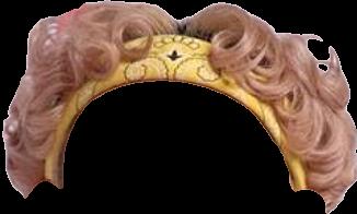 りゅうちぇる 髪型 透明加工の画像 プリ画像