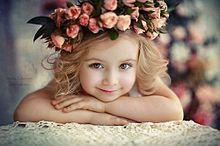 素材 女の子 外国人 可愛い バラ ピンクの画像(バラ ピンク 可愛い 外国人 女の子 素材に関連した画像)