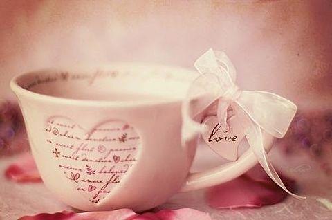 素材 待ち受け 壁紙 可愛い ピンク LOVEの画像 プリ画像