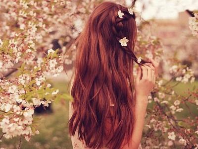 お気に入りを探せ!髪に艶を出してくれるヘアアイロンランキング