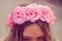 素材 待ち受け 壁紙 女の子 可愛いの画像(バラ ピンク 可愛い 外国人 女の子 素材に関連した画像)