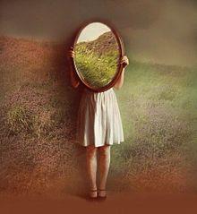 invisibleの画像(もんどどに関連した画像)