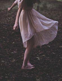 girlの画像(もんどどに関連した画像)