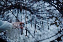 keyの画像(もんどどに関連した画像)