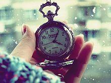 timeの画像(もんどどに関連した画像)