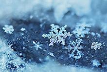 snow プリ画像