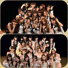 ☆ERIKA☆様リクエストの画像(新teamKに関連した画像)