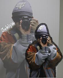 じゅっくん📷💕【ジュキヤ】 プリ画像