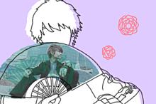 じゅっくんかっこよき😎【ジュキヤ】 プリ画像