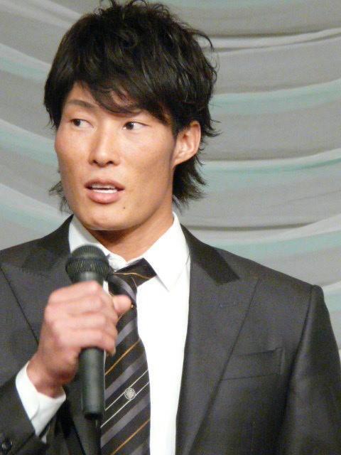 糸井嘉男の画像 p1_8