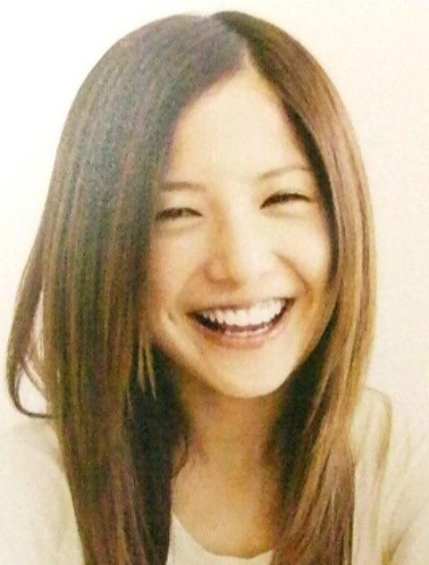 吉高由里子の画像 p1_27