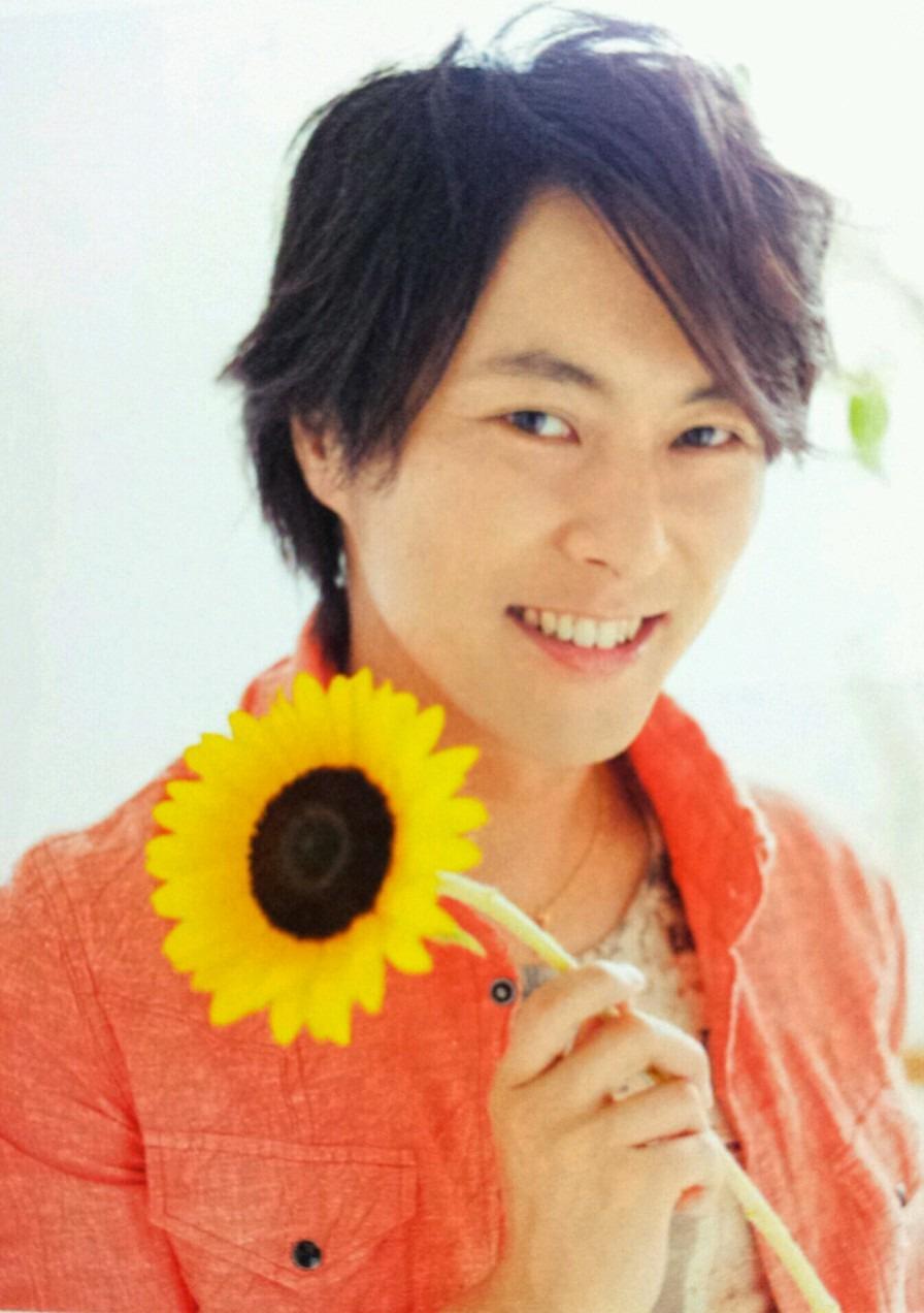 吉野裕行の画像 p1_31