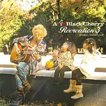 no titleの画像(acid black cherryに関連した画像)