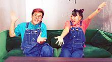 リクヲ💚フワ子💗≪キキララ感笑笑≫の画像(キキに関連した画像)