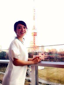 大島優子の画像(映画賞に関連した画像)