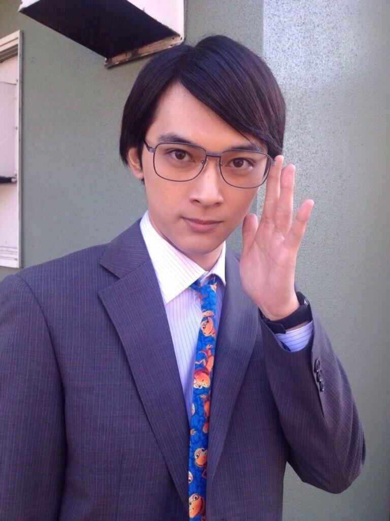 吉沢亮の画像 p1_19
