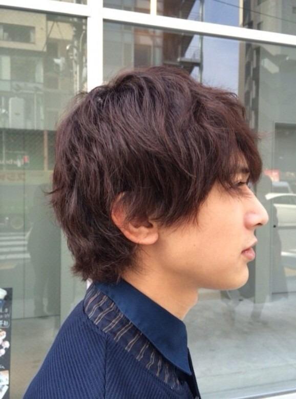 吉沢亮の画像 p1_30