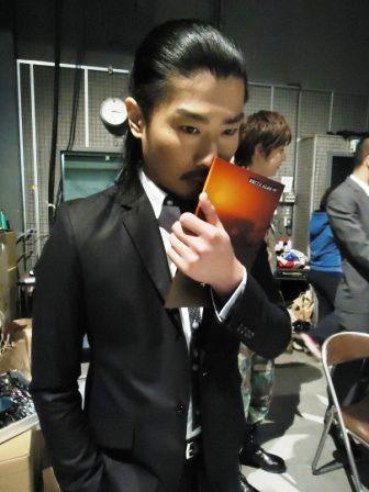 菅良太郎の画像 p1_26