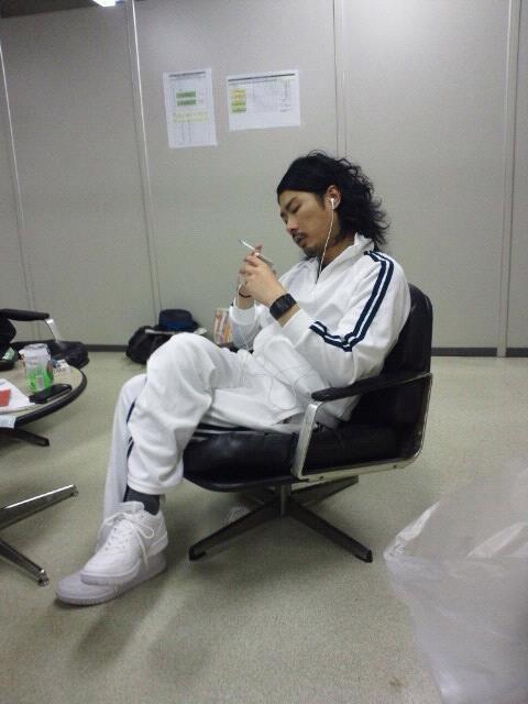 菅良太郎の画像 p1_5