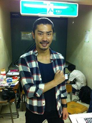 菅良太郎の画像 p1_22