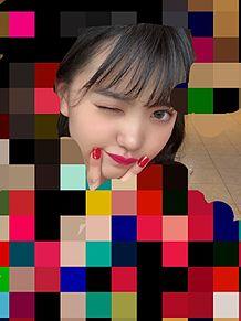 ゆあてぃー⛓🖤の画像(jk1に関連した画像)