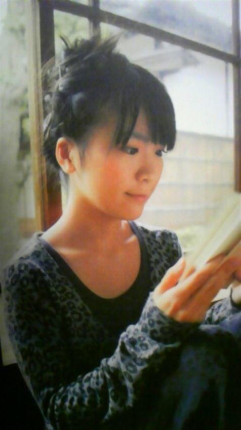 橋本絵莉子の画像 p1_35