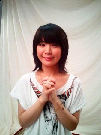橋本絵莉子の画像 p1_31