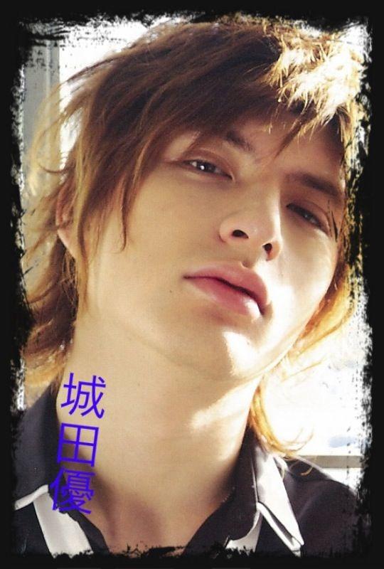城田優の画像 p1_34