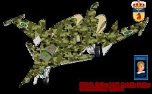 森林迷彩 VF-7NEM マリタイム・シルフィードの画像(シルフィーに関連した画像)