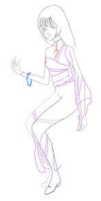 歌巫女『ムジカ・ノヴァ』 2020年版の画像(日高のり子に関連した画像)